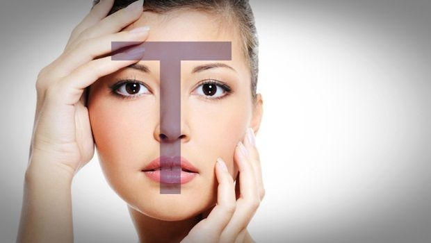 vitamina E para a pele - cicatrizes de fade