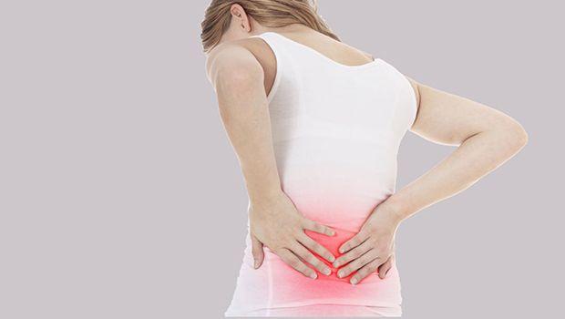 10 Melhores remédios caseiros para a dor ciática na perna, costas
