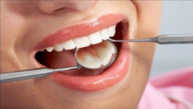10 Melhores remédios caseiros naturais para infecção dentária