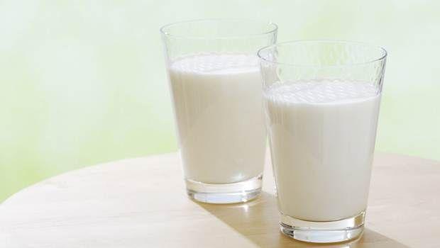 10 Fatos reais matérias-leite e mitos que você pode querer saber!