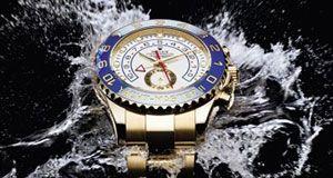 11 Maneiras de escolher os relógios de alta qualidade para homens e mulheres!