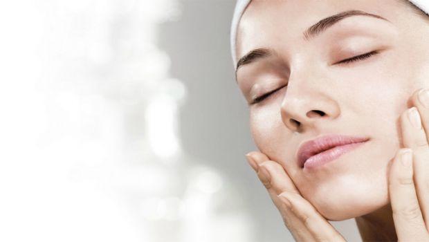 vitaminas para a pele oleosa-vitamina c