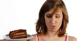 14 Maneiras de parar os desejos de comida natural para perder peso