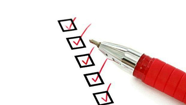 criar uma lista de qualidades para cultivar o download