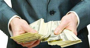 17 Razões pelas quais você nunca vai ser rico