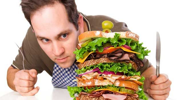 18 Dicas sneaky a comer menos e perder peso de nutricionistas