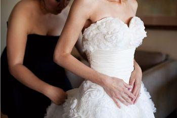 23 Dicas de planejamento do casamento e idéias para noivas e noivos