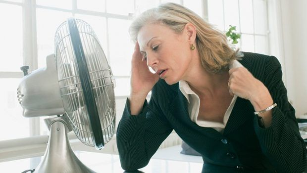 26 Dicas sobre as melhores remédios caseiros para reduzir o calor do corpo