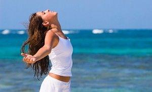 27 Dicas naturais para aliviar o stress, ansiedade e depressão rapidamente
