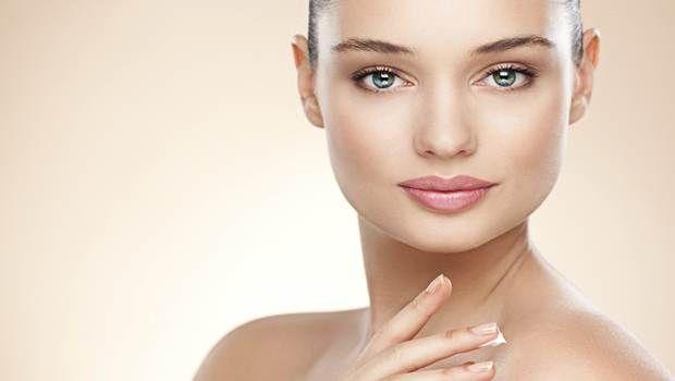 5 Home remédios para marcas de pele no rosto e pescoço
