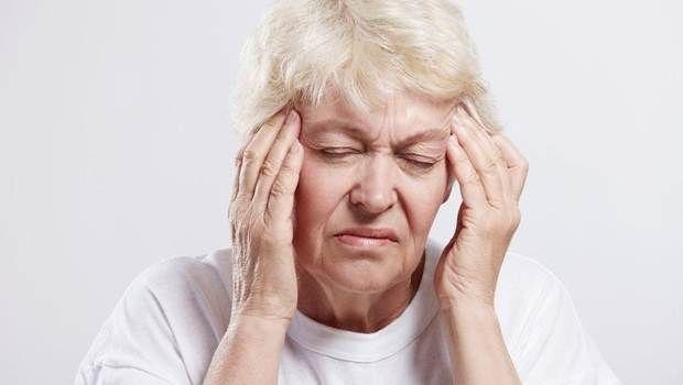 7 Home remédios para ataques de vertigem e tontura