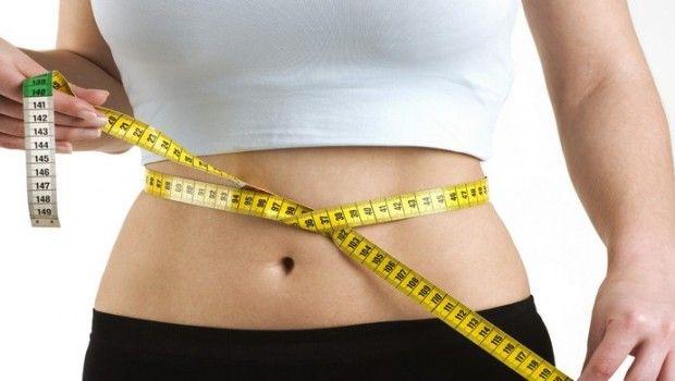 8 Remédios caseiros naturais para a flacidez da pele após a perda de peso