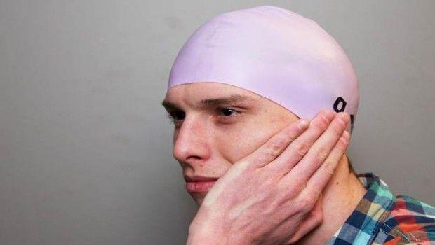 8 Remédios caseiros naturais para infecções de ouvido do nadador em adultos