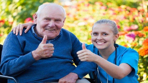 remédios naturais caseiros para a demência