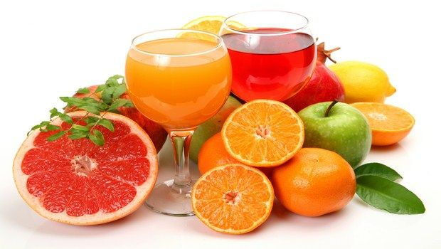 remédios naturais para a demência-vitamina c