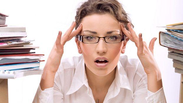 maneiras de melhorar a concentração - mindset