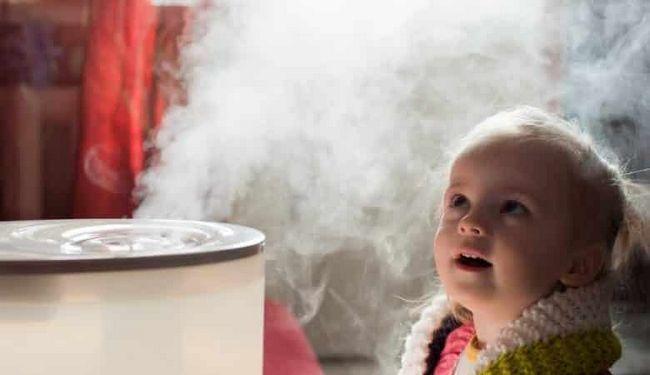 Secas passagens nasais - siga seu nariz para os nossos 12 melhores remédios naturais