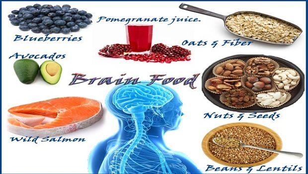 Excelentes fontes de potássio na dieta e seus benefícios para a saúde