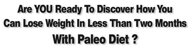 muito baixo lista de receitas de calorias perda de peso saudável com uma dieta paleo