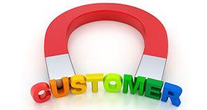 Como atrair clientes de forma rápida e facilmente - top 15 dicas revelaram!