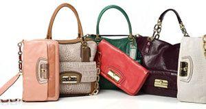 Como escolher bolsas para as mulheres - 11 grandes idéias para você!