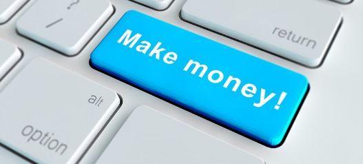 Como ganhar dinheiro (melhores maneiras de ganhar dinheiro)