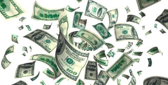 Como ganhar dinheiro rápido? (Todos os métodos)