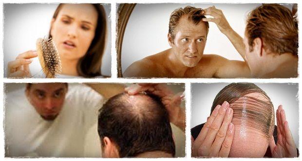 maneiras naturais para cabelos crescerem como naturalmente regredir cabelo perdido em 15 minutos por dia, 3