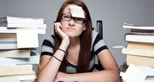 Como se preparar para um exame de forma eficaz - top 13 maneiras revelado!
