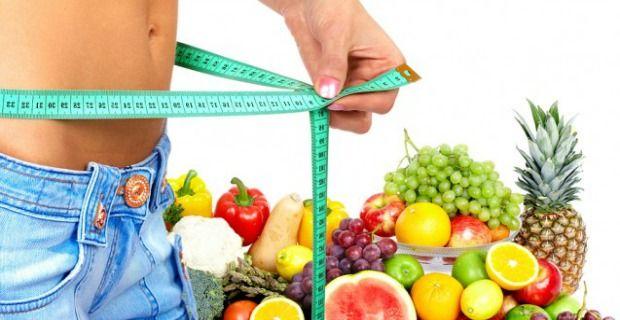 Profissionais receitas de gestão de peso - top 24 idéias de alimentos