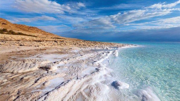 como tratar a psoríase sais do mar morto