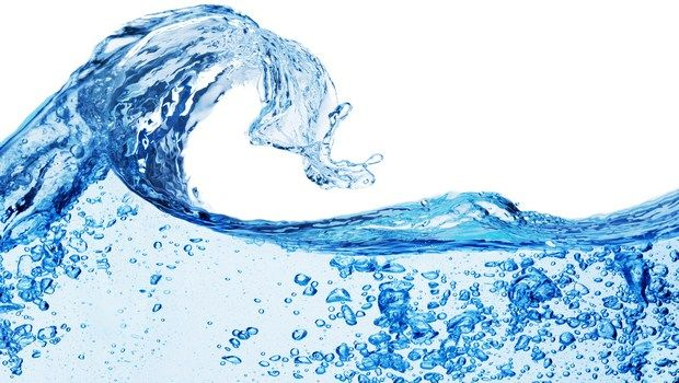 como tratar a psoríase em água