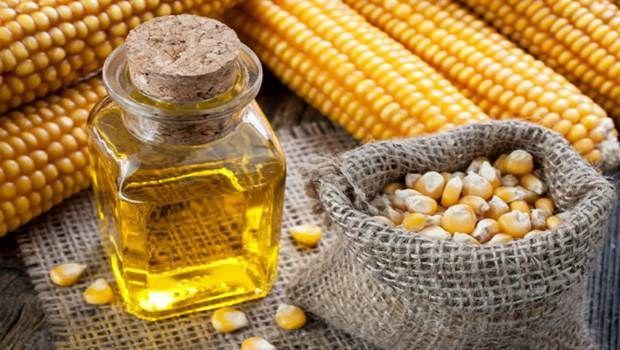 Inflamação lista de alimentos causando: 6 piores escolhas para a inflamação