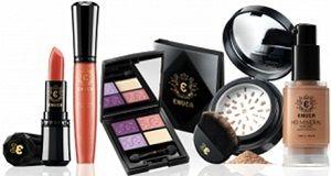 Lista de produtos químicos tóxicos em cosméticos e produtos de cuidados da pele para evitar