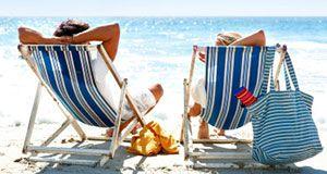 Lista de dicas de segurança de viagem de férias para viagens perfeitas