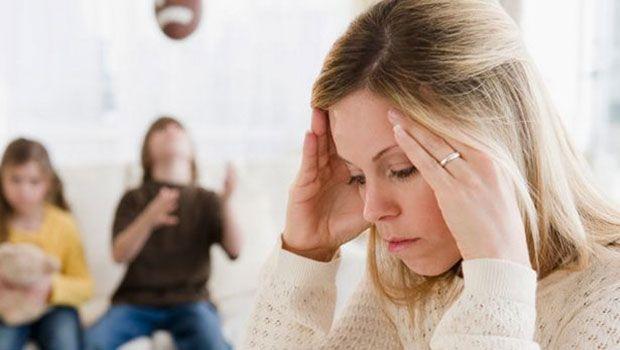 Connection Mind Body - sentimentos de desesperança causar estresse crônico