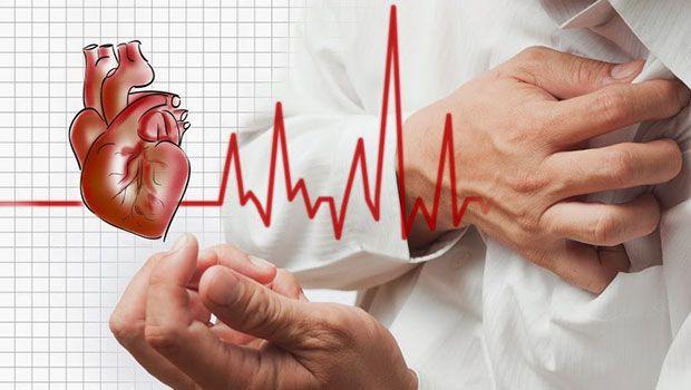 Estar chateado ligada à pressão alta ou uma úlcera de estômago - Conexão Mind Body