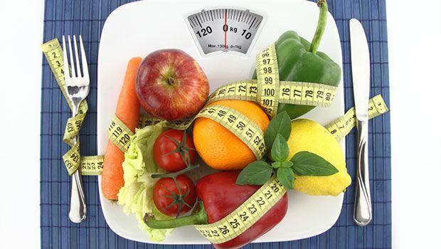 Considere o seu plano de dieta e exercício - Conexão Mind Body