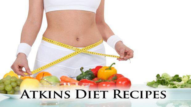 A maioria das dietas de perda de peso popular para todos que você deve saber