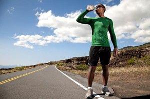 Nutrição para os atletas - 11 dicas de nutrição para atletas de todas as idades