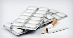 Indolor parar de fumar avaliação cura - é o livro de eric eraly útil?