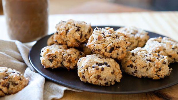 Receitas para biscoitos - 17 receitas simples e fáceis para iniciantes