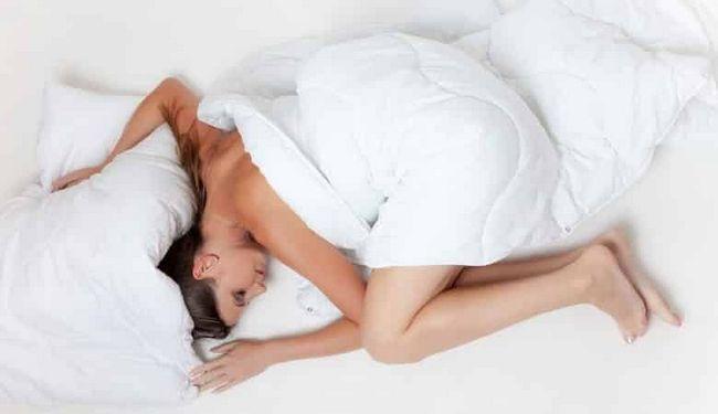 Suplementos de sono - 3 soníferos naturais para combater a insônia