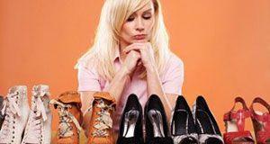 Os sapatos mais confortáveis para as mulheres - 9 dicas para agir agora!