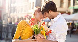 maneiras de salvar um relacionamento