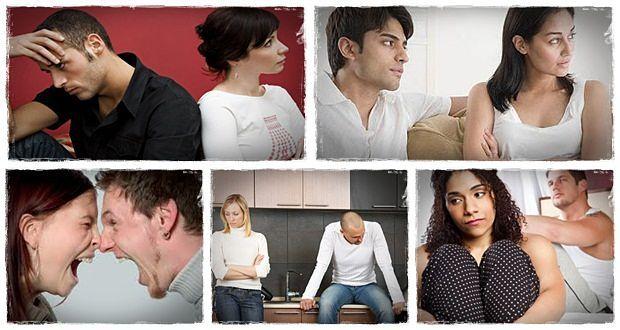 maneiras de salvar um relacionamento comentários