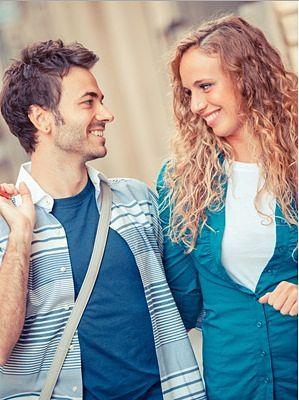maneiras de salvar um relacionamento rápido