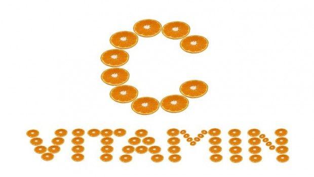 Principais alimentos ricos 14 vitamina c para a pele