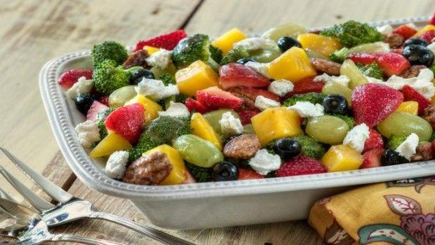 Colaterais vegetal receitas do prato: 22 pratos simples e saudáveis