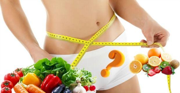 Legumes para perder peso e aumentar o metabolismo rápido